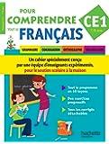Pour Comprendre Tout Le Français CE1