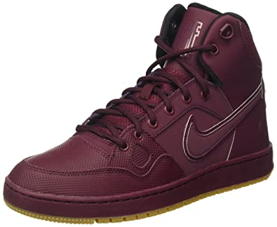 Nike Herren 807242600 Fitnessschuhe Kaufen OnlineShop