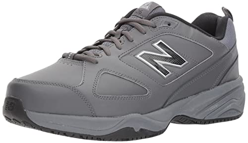 b49fdfbe9c6de Image Unavailable. Image not available for. Colour  New Balance Mens Work  MID626V2 Training Shoes ...