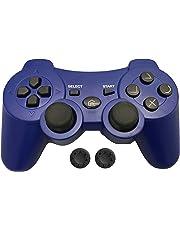 Amazon.com: PlayStation 3: Video Games: Interactive Gaming