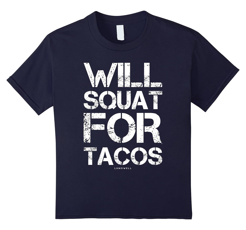Mens Funny Workout Shirts Asphalt-Tovacu
