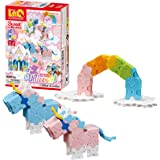 LaQ Sweet Collection Unicorn - 6 Models, 175 Pieces| STEM Construction Set | Made in Japan | Educational Toy for Ages 5…