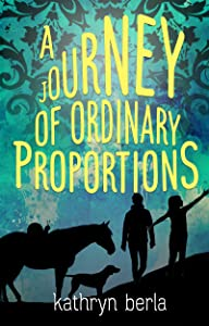 A Journey of Ordinary Proportions