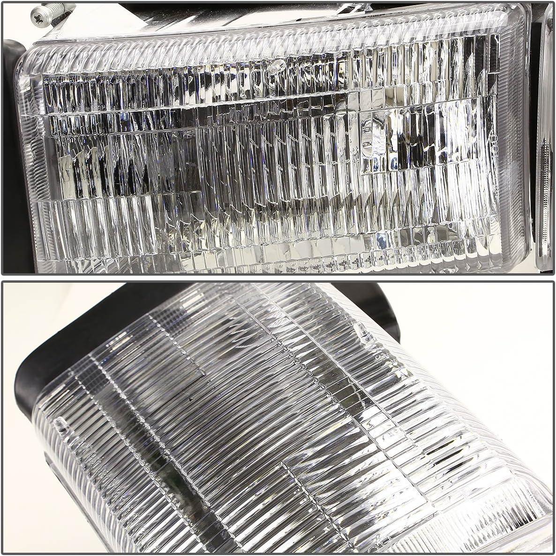 Pewter Earls Performance PT689123ERL 12 Ultrapro Crimp-On Collar