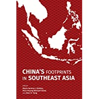 China's Footprints in Southeast Asia: 1