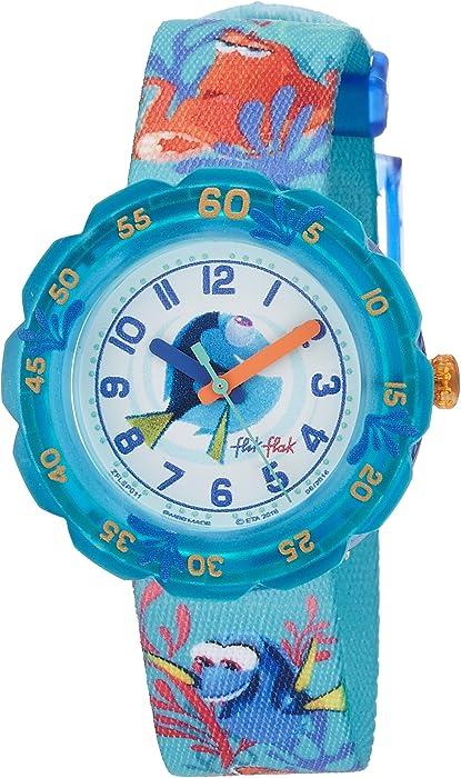 Reloj Flik Flak - Niños FLSP011