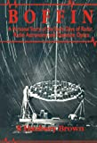 Boffin: A Personal Story of the Early Days of Radar, Radio Astronomy and Quantum Optics: Personal Story of the Early Days of Radar and Radio Astronomy and Quantum Optics
