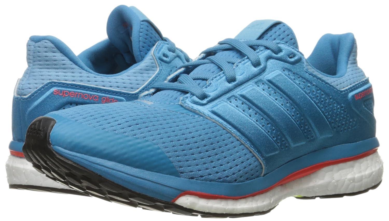 cheaper d1110 69af6 Amazon.com   adidas Performance Women s Supernova Glide 8 W Running Shoe    Road Running
