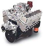 Edelbrock 46424 CRATE ENGINE