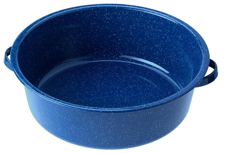 GSI Outdoors Dish Pan, Blue