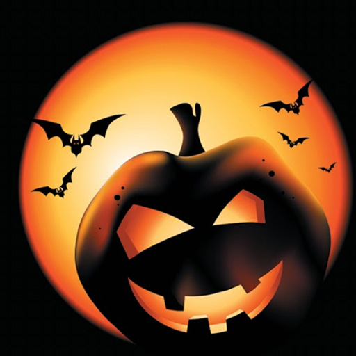 Halloween Wallpapers (Halloween Pumpkins Wallpaper)