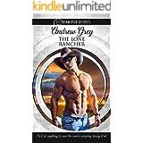 The Lone Rancher (Dreamspun Desires Book 4)