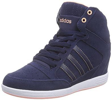 chaussure adidas wedge
