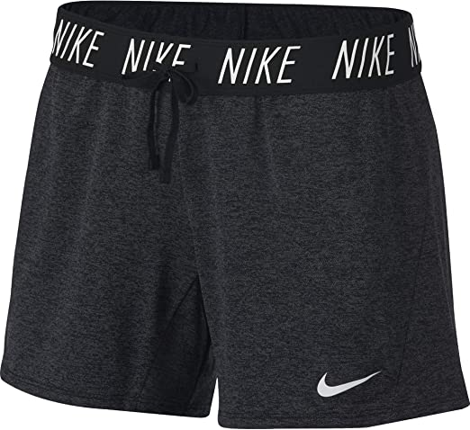 Nike Women's Dry Training Shorts women's shorts