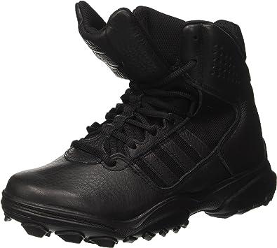 adidas Men's GSG-9.7 Tactical Boot