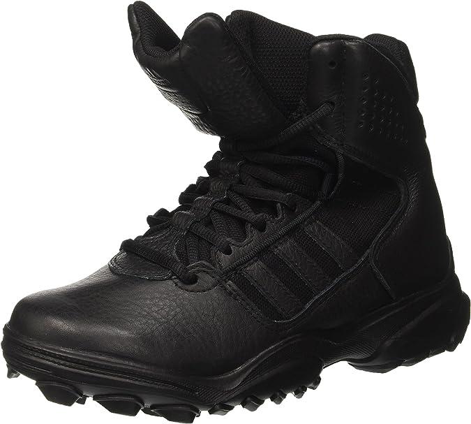 adidas GSG-9.7, Chaussures de Running Homme