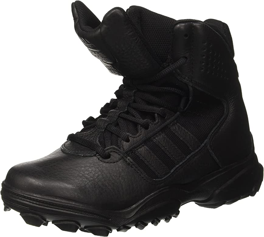 Adidas Performance Men's GSG-9.7 Tactical