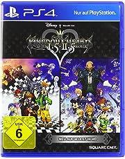 PlayStation 4 Spiele bei Amazon - riesige Auswahl