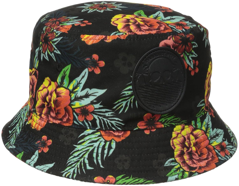 4702b415593 Amazon.com  neff Men s Astro Bucket Hat