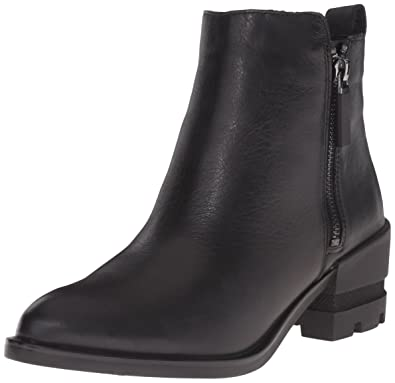 Women's Lyttle Boot
