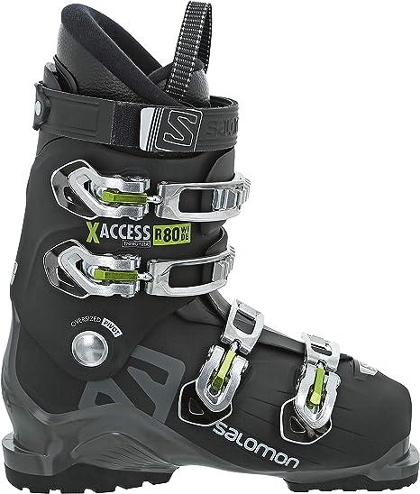 Salomon Divine LX Skischuhe Damen at Sport Bittl Shop