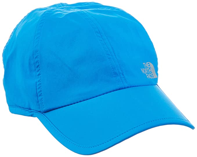 Amazon.com: The North Face Breakaway Hat: Sports & Outdoors