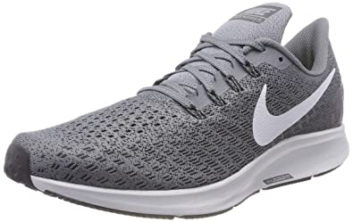 Air Zoom Pegasus 35 Laufschuh Neutral Herren