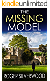 THE MISSING MODEL an enthralling crime mystery full of twists (Yorkshire Murder Mysteries Book 11)