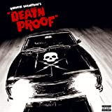 Death Proof [Vinyl] [Import anglais]