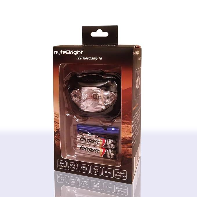 Phenomenal Led Headlamp Flashlight With Red Light Brightest Headlight For Wiring Cloud Venetbieswglorg