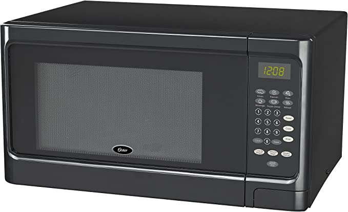 Amazon.com: Oster ogs31102 1.1-cubic pies digital Horno de ...