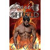 Dragon Shield: Guardians of Chaos