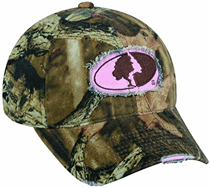 Image Unavailable. Image not available for. Color  Mossy Oak Women s ... 75172c0484f