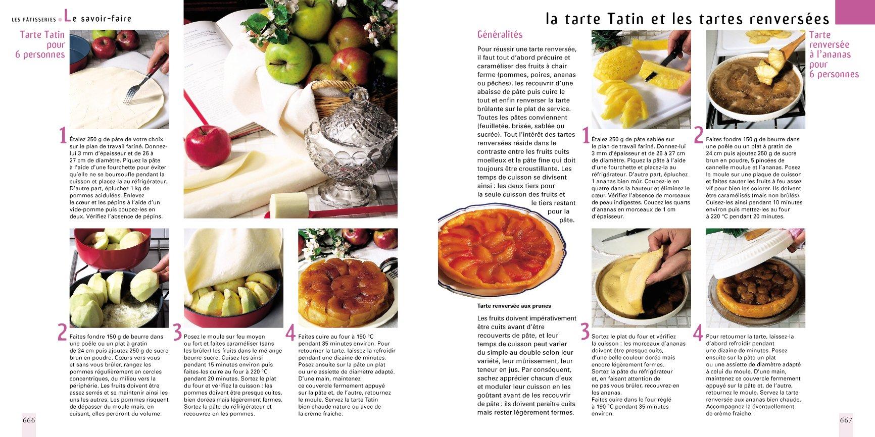 savoir tout faire en cuisine offre abonnement magazine slection mes meilleures recettes