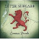 Common Dreads (Standard DMD) [Explicit]