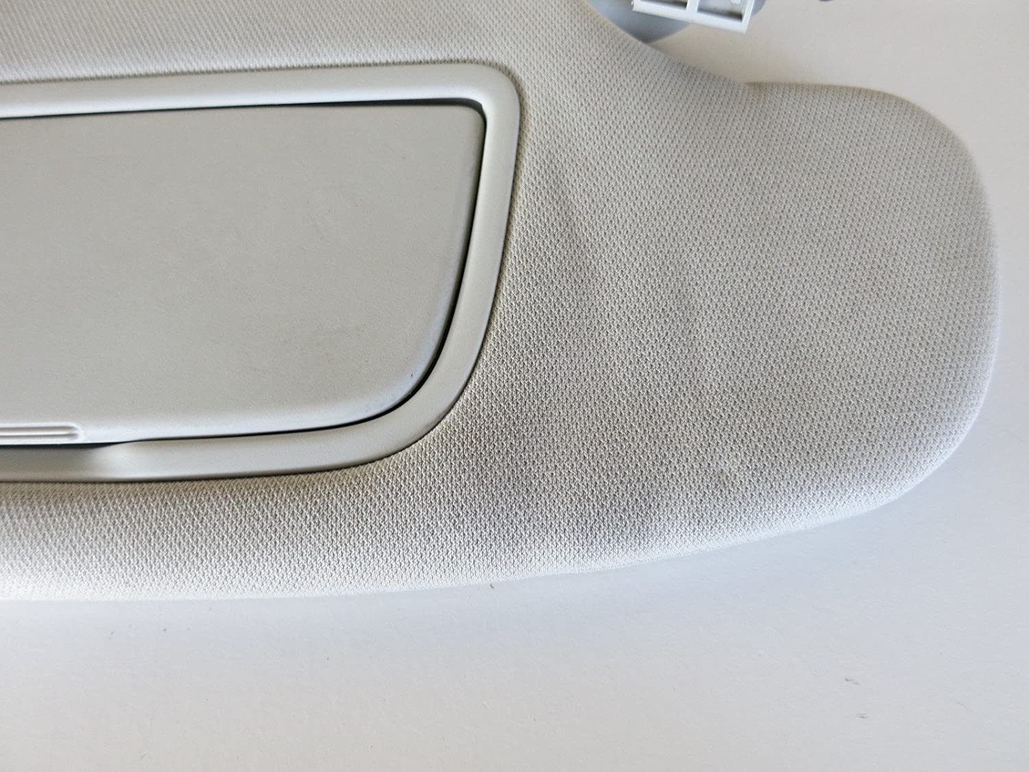 Riverside Ford Havelock Nc >> 2015 Ford Fusion Passenger Side Mirror Replacement