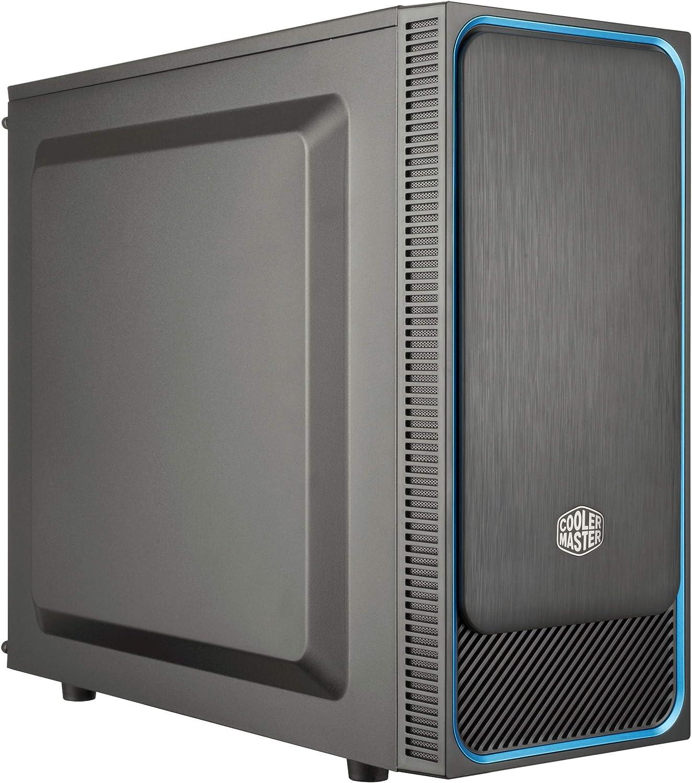 CEO Theta V3 - Ordenador de sobremesa Intel I3-9100F