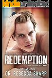 Redemption: A Surprise Pregnancy Romance