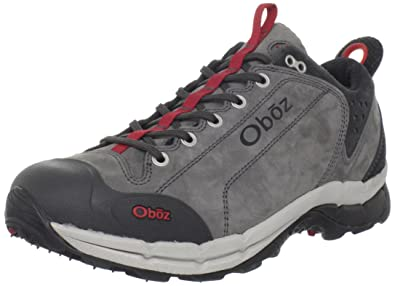 Men's Arete Low Hiking Boot