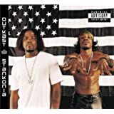 Stankonia (Dirty Version)