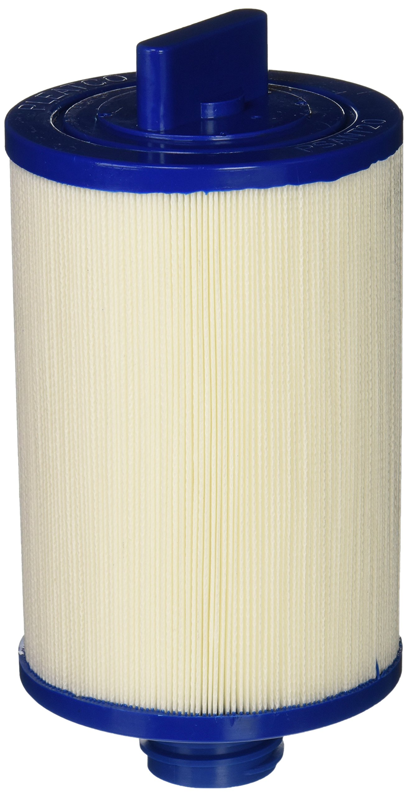Pleatco PSANT20P3 Replacement Cartridge for Futura Spa (Strong Industries) Antigua, 1 Cartridge by Pleatco