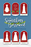 Something Borrowed: Christmas Weddings Collection