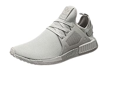 Adidas NMD_XR1 Chaussures Homme - Multicolore, 40