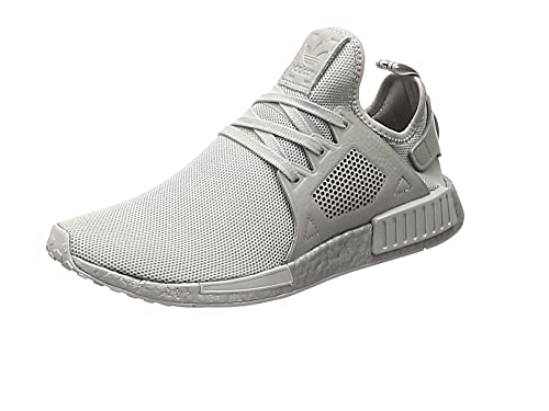 Adidas Nmd Homme Fitness Chaussures xr1 De rrxzqfd