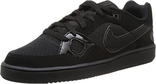 Nike Son of Force, Baskets Mode Homme