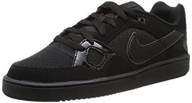 72ac024ae77807 Nike Men Running Shoes Son of Force  Amazon.co.uk  Shoes   Bags