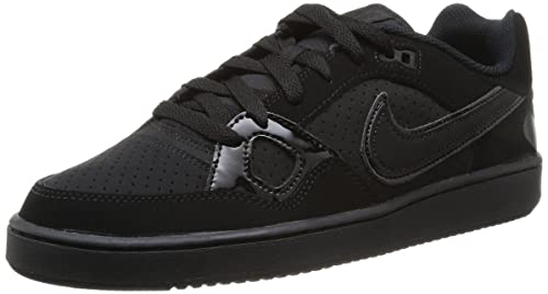 new products 68662 455c1 Nike Men Running Shoes Son of Force  Amazon.co.uk  Shoes   Bags