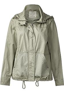 Cappotto Donna Abbigliamento it Amazon Cecil 1dgvSn1