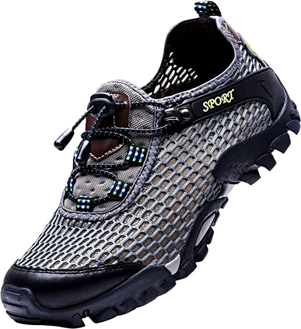 How to Choose the Best Ultra Lightweight Camp Shoes