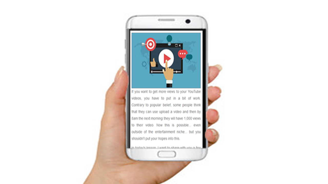 How to make a video: Amazon ca: Appstore for Android